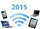 internet_2015